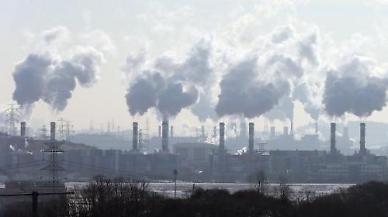 한신평 석유화학산업, 탄소국경세 관련 규제 영향 제한적