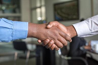 [NNA] 日 투자사 TVP, 미얀마 철수기업 자산매입 사업개시