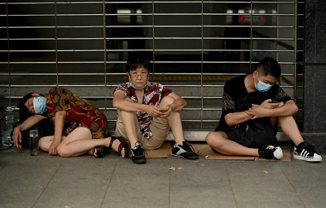 [아시아증시 마감] 추석 휴장 속 헝다 파산설에 홍콩 항셍지수 1년만 최저치