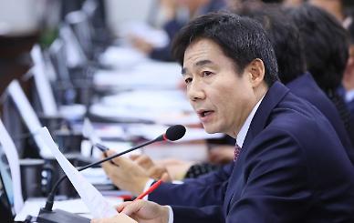 중국인 1명, 5년 동안 건강보험 30억 혜택