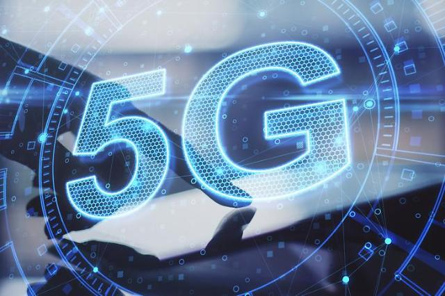 """[글로벌 5G] 오픈시그널 """"미국서 뉴욕주가 5G 다운로드 속도 가장 빨라"""""""