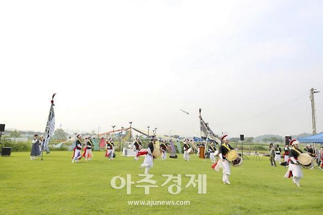 시흥시, 호조벌 300주년 기념행사 다양하게 개최