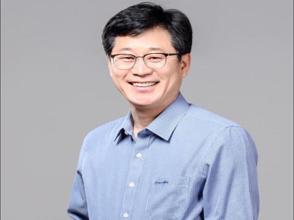 """정세균 전 총리측 안호영 의원, """"전북 발전을 위해 이재명 후보 지지"""" 선언"""