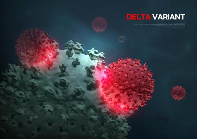 중국 과학자, 팬데믹 이전부터 변종 코로나바이러스 연구 계획