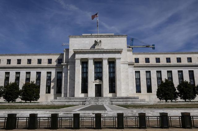 FOMC·헝다리스크에 갈 곳 잃은 증시 뾰족한 수가 안보인다