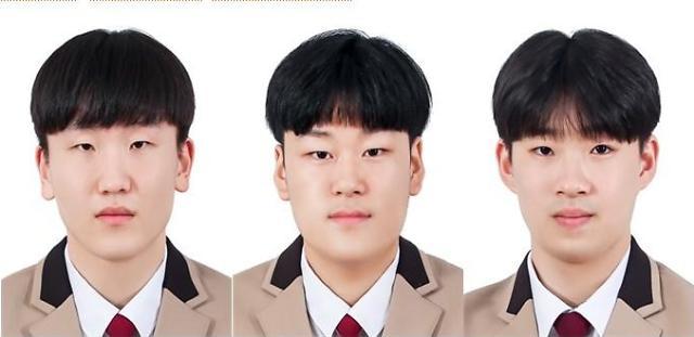 세팍타크로 명문 세종하이텍고등학교, 3학년 전원 청소년 국가대표 발탁