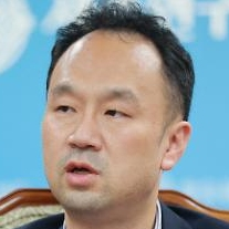 정재흥 G2 패권경쟁 글로벌로 확대...韓기업 새로운 생존전략 짜라