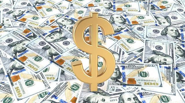 원·달러 환율 1183.0원 출발…지난해 9월 이후 최고