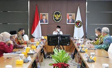 [NNA] 印尼 내년 공휴일, 르바란은 5월 2~3일