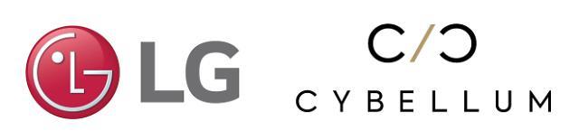 LG전자, 전장사업 가속도…이스라엘 車사이버보안 기업 경영권 인수