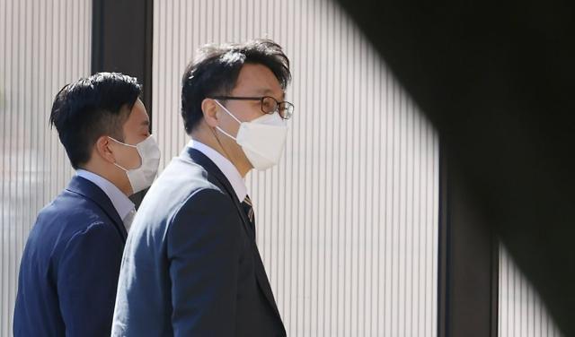 공수처, 내달 1일 인사위 개최...검사 10명 추가선발