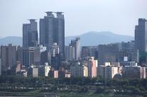 韓国の相続・贈与税の割合、OECDの7倍・・・不動産市場も影響