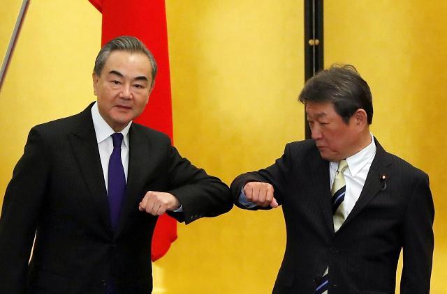 """일본 """"대만 CPTPP 가입 신청 환영...중국은 입회 기준 충족할지 의문"""""""