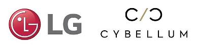 LG Electronics acquires Israels cybersecurity platform developer Cybellum to bolster car component business