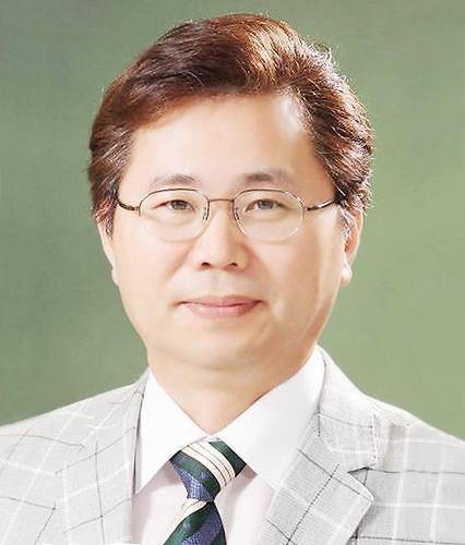 이재명 멘토 이한주, 부동산 투기 의혹에 캠프 정책본부장직 사퇴