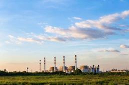 政府、10月から海外石炭発電への金融支援中止