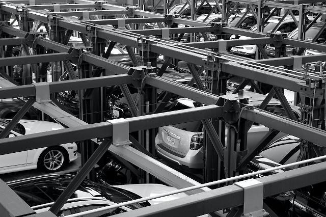 [NNA] 태국 8월 자동차 생산 10만대, 13개월 중 최저