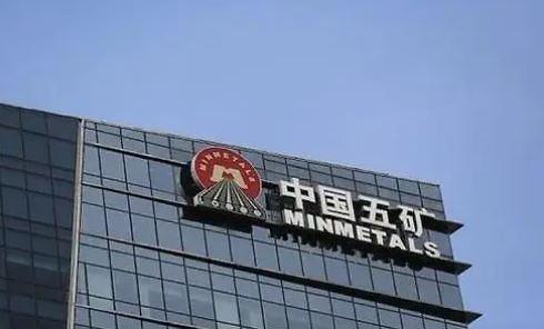 희토류 전쟁 준비하는 중국…초대형 희토류 공룡 탄생 임박
