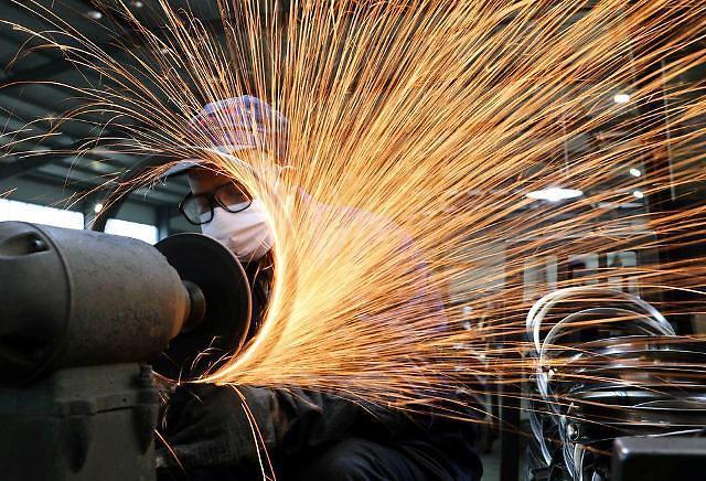 [철강시장 동향] 급등한 철광석 가격 제자리로···3분기는 사상 최대 실적인데 4분기는 주춤