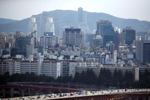 Giới trẻ Hàn Quốc và cuộc chiến mua nhà bất chấp tăng giá