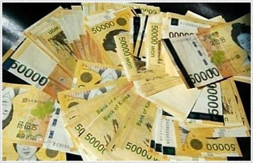 Giới văn phòng Hàn Quốc cần phải sở hữu khối tài sản là bao nhiêu để có thể tự nhận là giàu có?