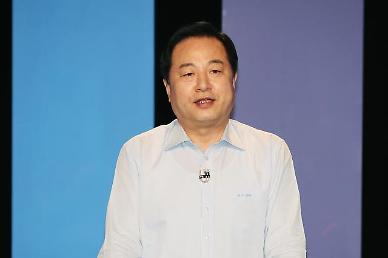 [與 대선 경선] 김두관 수도권 투자 늘리면서 어떻게 집값 잡나...전국 5극2특체제로 개편