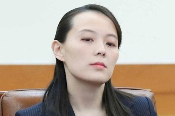 북한 김여정 존중 유지되면 남북정상회담·종전선언 논의 가능
