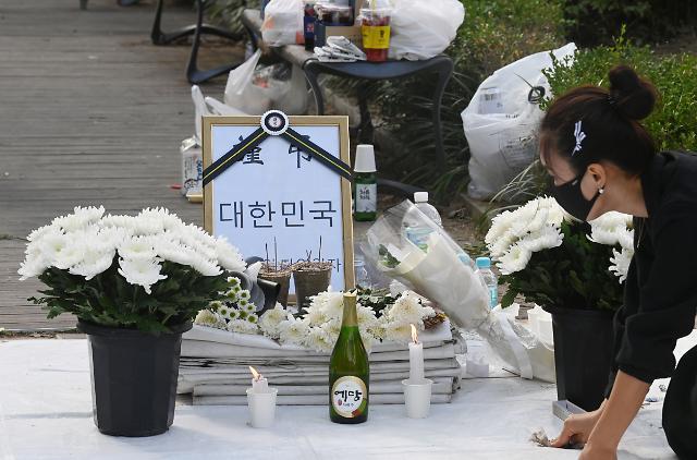 """[이슈진단] 코로나 2년 """"더는 못 버티겠다""""···소상공인·자영업자 연이은 비극"""
