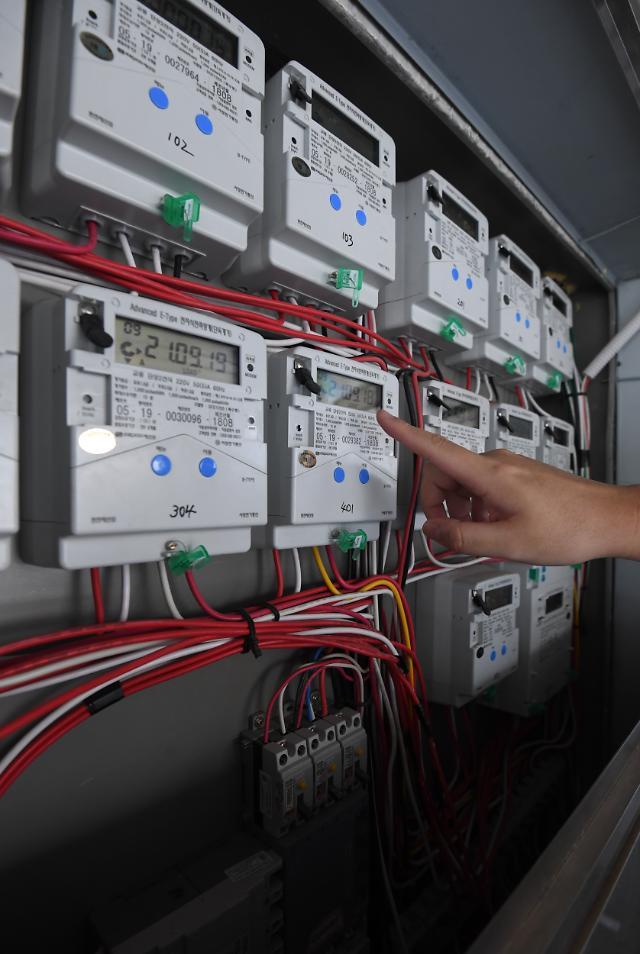 전기료 인상 한전, 지난해 빚잔치에도 억대 연봉자 사상 최다