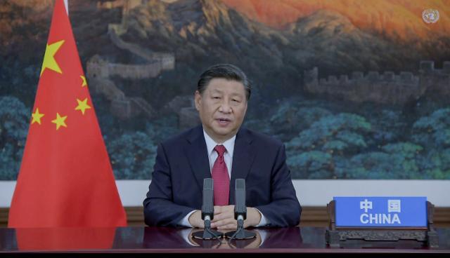 [이수완의 월드비전] 덩샤오핑이 지금의 중국을 본다면
