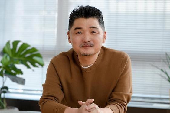 플랫폼 수난시대...CEO 소환 예고에 업계 난감