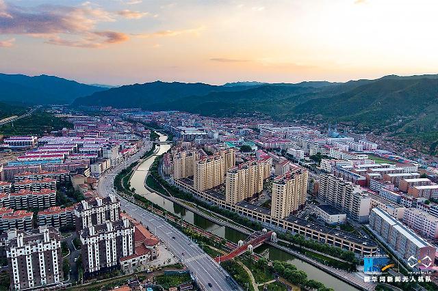 부동산 경기 냉각에…中 올림픽 개최도시도 집값 하락 제한령