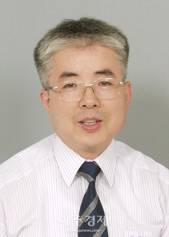 계명대 김영문 교수, 국내 최다 '21번째 창업 서적 출판기록' 세워