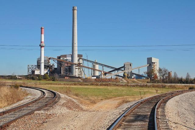 [NNA] 해외 석탄발전사업, 정부 지원 중단