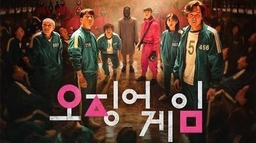 Từ D.P. cho tới Squid Game…Bí quyết đầu tư trúng đích của Netflix vào Hàn Quốc là?