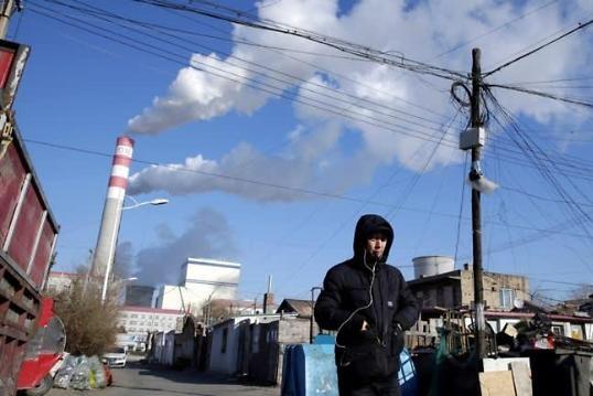 중국 전력난에 포스코 현지 공장도 멈췄다···호주산 석탄 수입금지 여파