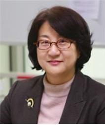 문체부, 세종학당재단 이사장에 이해영 이화여대 교수 임명