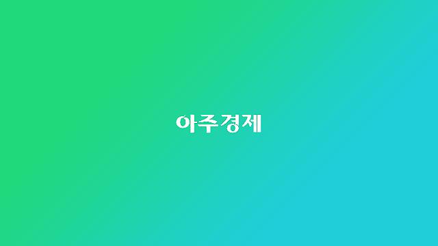 [속보] 코로나19 신규확진 2289명…월요일 기준 최다