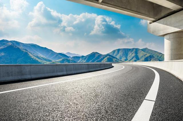 2025년까지 국도 신설 등 116개 사업에 10조원 투자…남해-여수 해저터널 신설