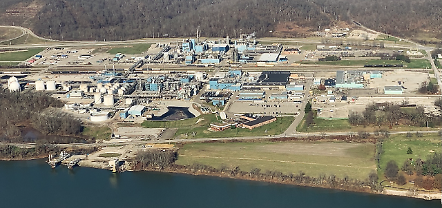 DL Chemical aims to become bio-chemical leader by acquiring U.S. company Kraton