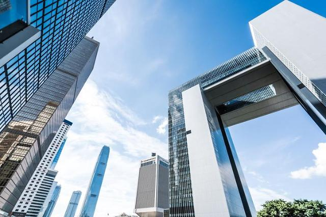 韩国边际企业比重居OECD成员国第四