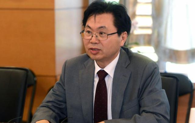 경찰, 이재명 측근 부동산 투기 의혹 이한주 전 원장 수사