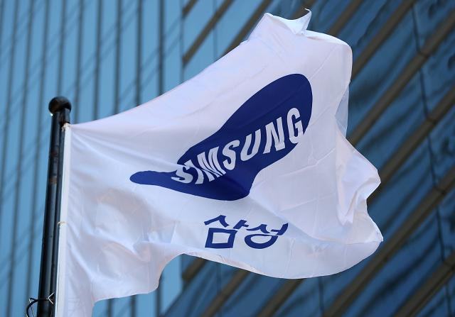 三星电子入围亚洲500大品牌第6位