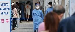 [コロナ19] 新規感染者2885人発生・・・地域感染2859人・海外流入26人