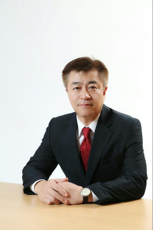 """금호타이어, 부사장에 한국타이어 출신 영입... """"핵심 경쟁력 공고히 할 것"""""""