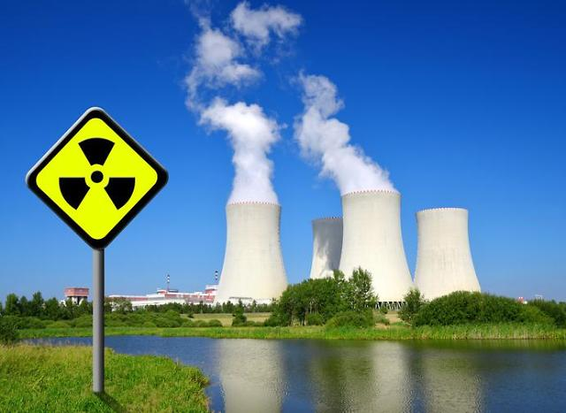 Nuclear experts resume activities to check feasibility of spent fuel processing technology