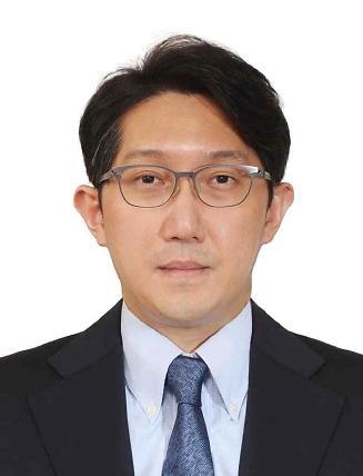 이주열 한은 총재, 고승범 후임 금통위원에 박기영 연세대 교수 추천