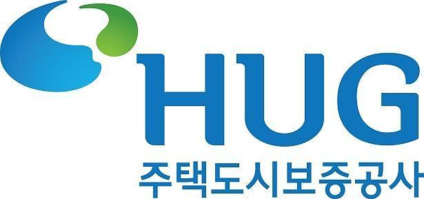 HUG, 우리은행과 개인임대사업자 임대보증금보증 업무위탁 협약 체결