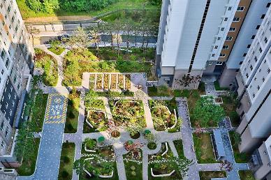 대우건설, 빅데이터로 아파트 하자관리…시각화·분석 시스템 구축