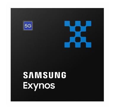 Samsung develops comprehensive solution for 5G voice call services